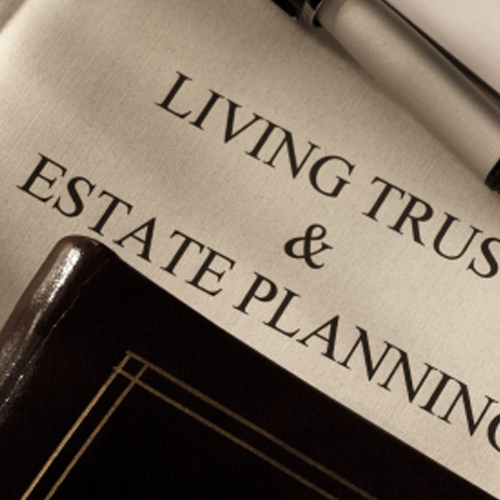 Living Trust and Estate Planning - Smart Path