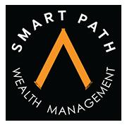 Smart Path Wealth Managment